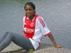 liza-van-der-most-voetbalster-afc-ajax